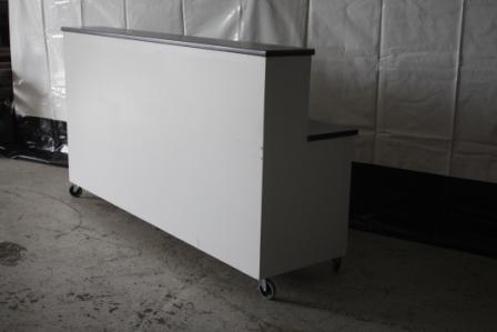 Bar 200x60
