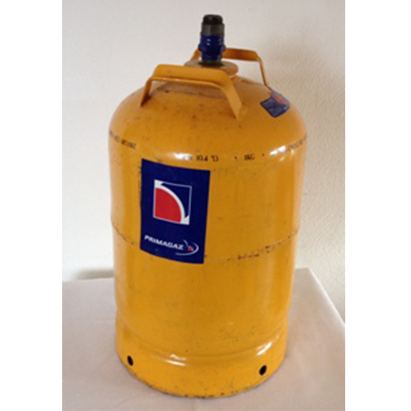 Gas11kg