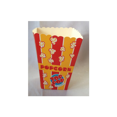 Popcorn_krammerhuse