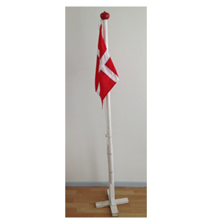 flagstang