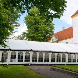 Dronninglund_Telt (002)