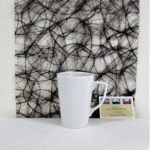 Lej og lån kaffekrus til festen